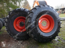 Continental 680/85 R32 used Tyres