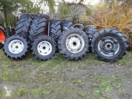 Continental 380/85 R28 360/70 R2 Anvelope second-hand