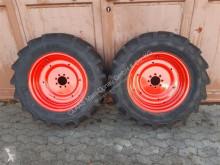 قطع غيار BKT إطارات العجلات جديد