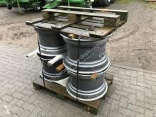 Neumáticos Kramer 16x24