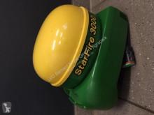Repuestos John Deere SF 3000 - RTK Ready Agricultura de precisión (GPS, informática embarcada) usado