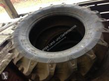 قطع غيار إطارات العجلات 320/70R24 / TM 700