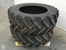 Mitas Tyres 540/65R38