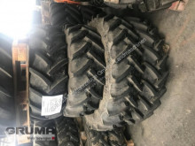 Mitas Tyres 380/95R38 und 380/85R24