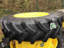 Repuestos 420/85R34 Neumáticos usado
