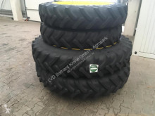 Alliance 13.6-48 - 11.2-36 used Tyres