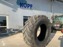 Repuestos BKT 650-85 R38 Neumáticos usado