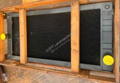 Reservdelar Claas Wasserkühler für Lexion 410 bis 560 begagnad