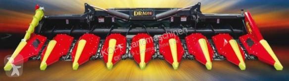 Peças Drago II geeignet für Sonnenblumen 50 cm usada