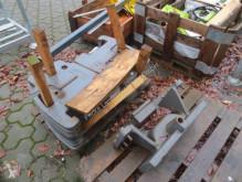 Náhradní díly k traktoru Claas 14 X 50KG