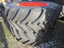 Repuestos Mitas 650/65R42 AC 65 Neumáticos usado