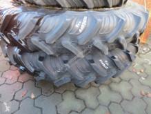 Taurus 300/95 R 46 used Tyres