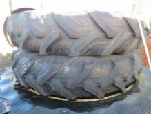 Taurus 270/95 R32 used Tyres