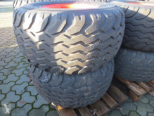 Claas 500/55-20 used Tyres