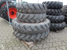 Claas 4 STÜCK Neumáticos usado