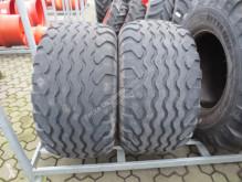 قطع غيار Vredestein 500/55-20 إطارات العجلات مستعمل