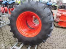 460/85R30 used Tyres