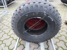 Repuestos 11.5/80-15.3 Neumáticos usado