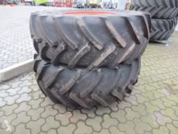 قطع غيار إطارات العجلات Mitas 580/70 R38