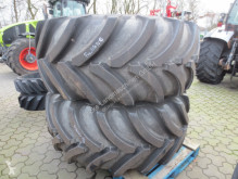 Vredestein 800/70 R 32 used Tyres