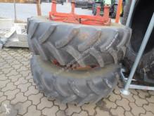 Firestone 16.9 R38 Däck begagnad