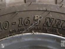Repuestos BKT NHS Neumáticos nuevo