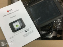 Ricambio Moniteur ISOBUS-TERMINAL TOUCH 800 pour tracteur neuf nuovo