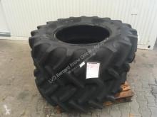 Lastikler BKT 460/85R30