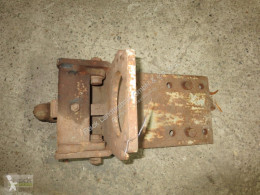 Náhradní díly k traktoru Deutz-Fahr Hitch (Untenanhängung) für Deutz 8006