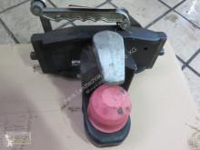 GKN-Walterscheid K 80 Kupplung KI 8300 N Traktör parçaları ikinci el araç