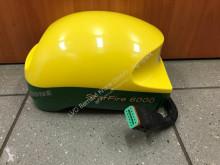 Repuestos Agricultura de precisión (GPS, informática embarcada) John Deere SF 6000