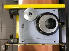 John Deere NIR Sensor használt Precíziós mezőgazdasági (GPS, fedélzeti informatika)