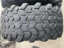 Nokian TRI Steel 480-65 R24 Anvelope second-hand