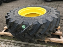 Trelleborg 710/75R42 IF used Tyres
