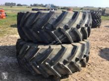 Repuestos Trelleborg 710/75R42 TM900 Neumáticos usado