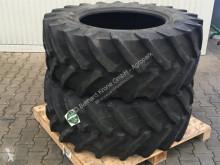 Repuestos Trelleborg 480/65R28 Neumáticos usado