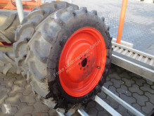 Alliance 320/70R28 Anvelope second-hand