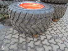 Repuestos Neumáticos BKT 710/50R30.5