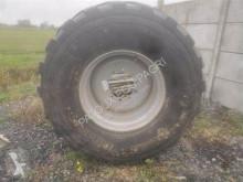 Trelleborg 850/50R30,5 Neumáticos usado