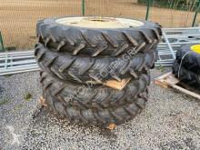 Repuestos Taurus 11.2R44 Neumáticos usado