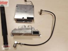 Agriculture de précision (GPS, informatique embarquée) Claas GPS-Systeme / Precis RTKNET Antenne+Modul