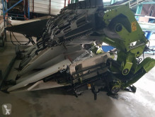 Claas spare parts Conspeed 8-75 FC