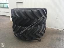 Repuestos Neumáticos Vredestein 800/70R38 Traxion Op
