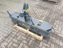 MEYER 1200KG Piese tractor second-hand