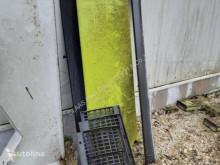 Repuestos Pièces moisson Claas Autres éléments fonctionnels MAISAUSRÜSTUNG pour moissonneuse-batteuse Lexion 450