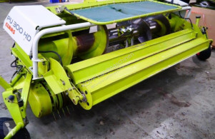 Запчасти Claas Pick up 300 HDL Pro passend an Jaguar 494,493 б/у
