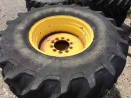 Repuestos Continental 650/75 R 32 Neumáticos usado