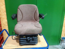 Alkatrészek John Deere 5075E új