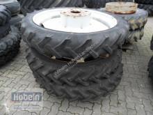 Repuestos 240-1067 (9-42) 30 % Neumáticos usado