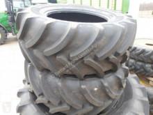 Repuestos Vredestein 540/65R30 Neumáticos usado